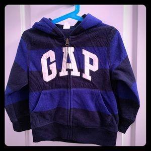 🎈 Gap hoodie 🎈